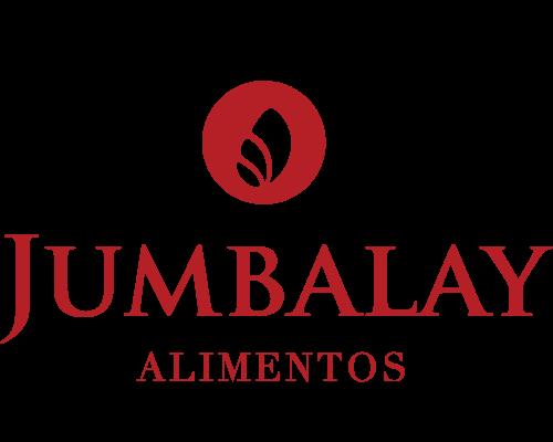 Jumbalay